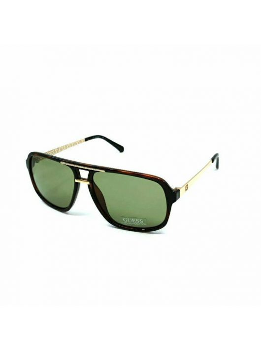 Guess férfi napszemüveg GU6955-52N