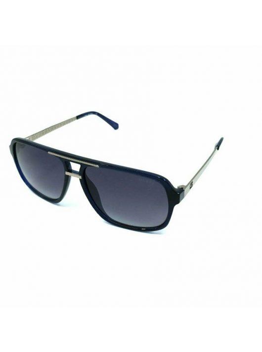 Guess férfi napszemüveg GU6955-90B
