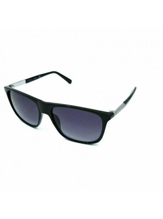 Guess férfi napszemüveg GU6957-01B