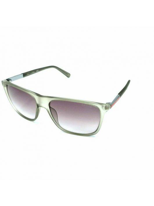 Guess férfi napszemüveg GU6957-20G