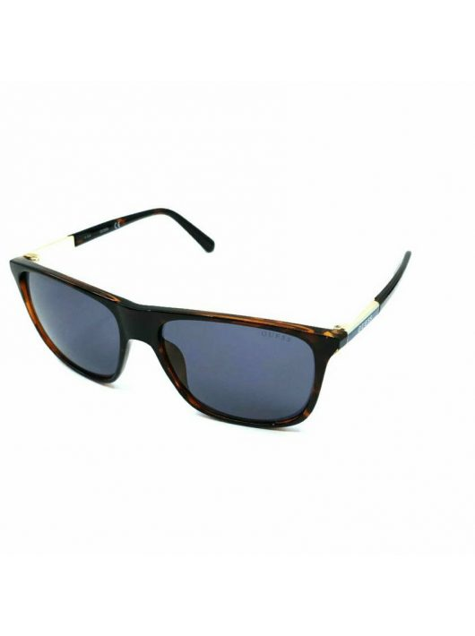 Guess férfi napszemüveg GU6957-52A