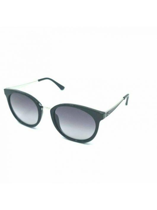 Guess női napszemüveg GU7459-01B