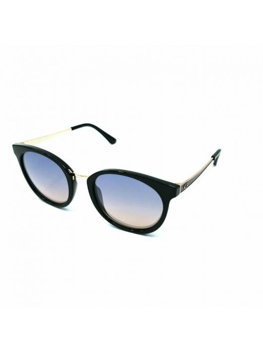 Guess női napszemüveg GU7459-05Z