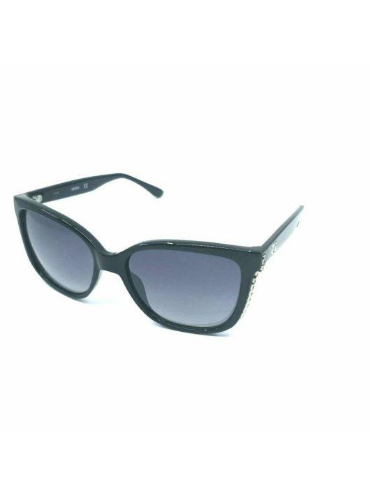 Guess női napszemüveg GU7507-01C