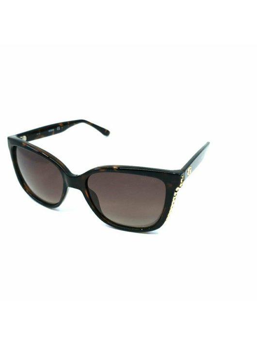 Guess női napszemüveg GU7507-52F