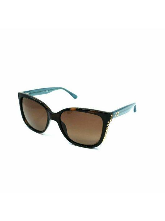 Guess női napszemüveg GU7507-56H