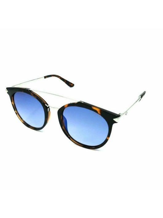 Guess női napszemüveg GU7532-52X