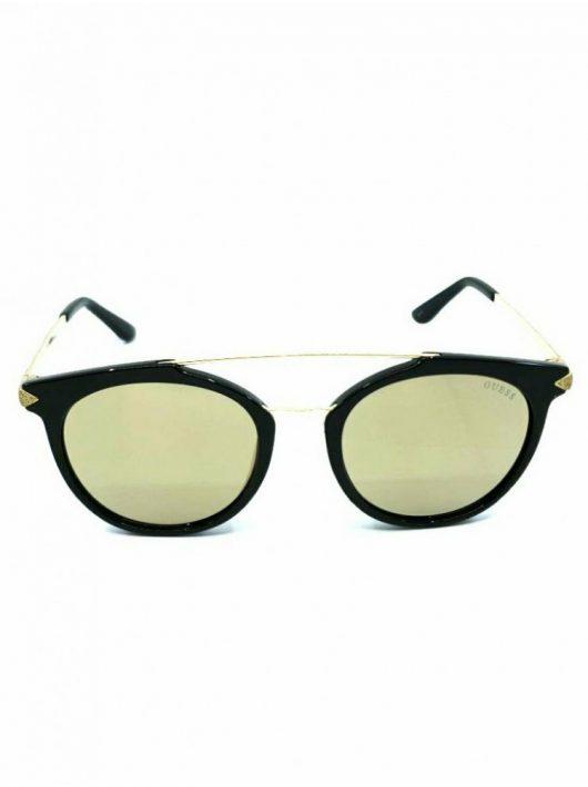Guess női napszemüveg GU7532-O1G