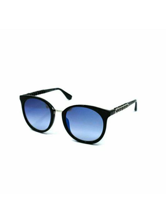 Guess női napszemüveg GU7544-01X