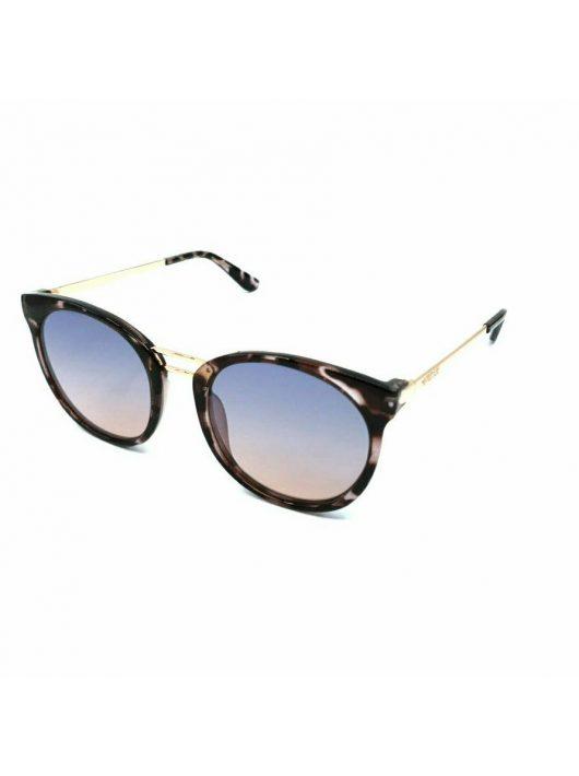 Guess női napszemüveg GU7568-20W