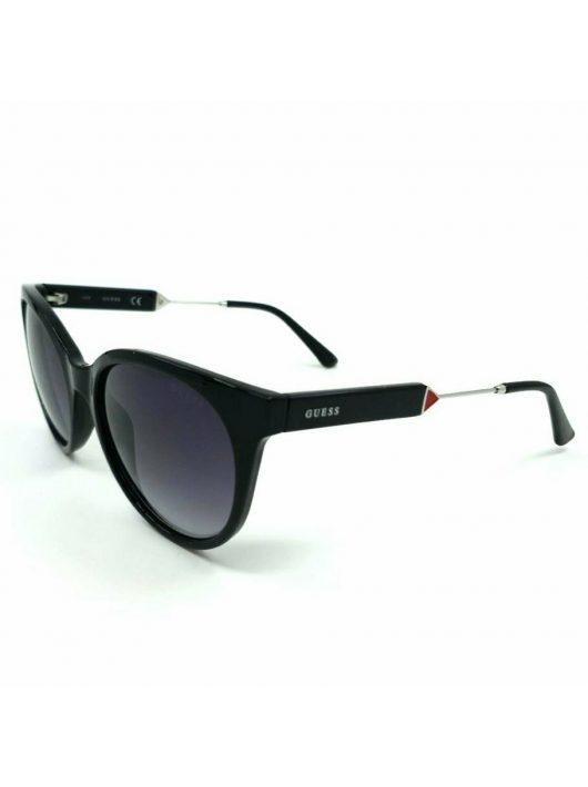 Guess női napszemüveg GU7619-01B