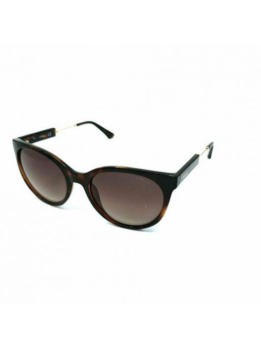 Guess női napszemüveg GU7619-52F