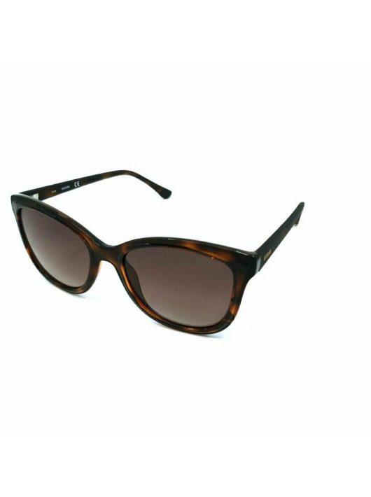 Guess női napszemüveg GU7627-52F