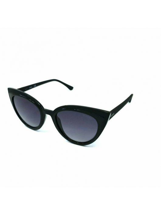 Guess női napszemüveg GU7628-01B