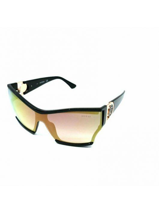 Guess női napszemüveg GU7650-01U