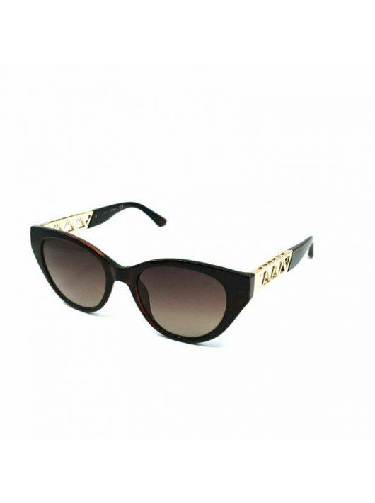 Guess női napszemüveg GU7690-52F