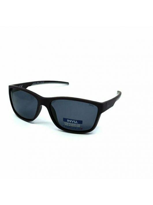 INVU polarizált napszemüveg A2005 C