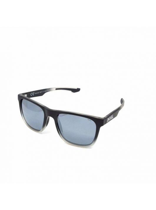 INVU polarizált férfi napszemüveg A2111 A