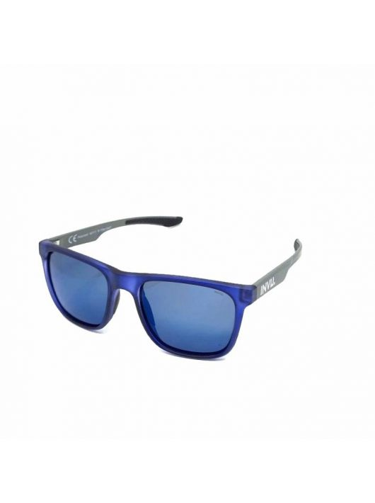 INVU polarizált férfi napszemüveg A2111 B