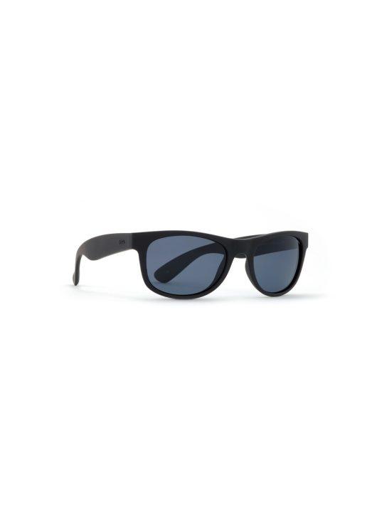 INVU uniszex napszemüveg A2608 A
