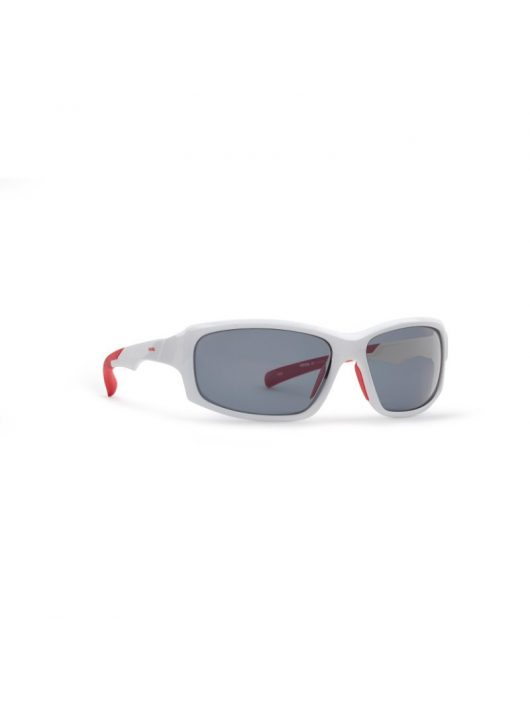 INVU polarizált napszemüveg A2906 D