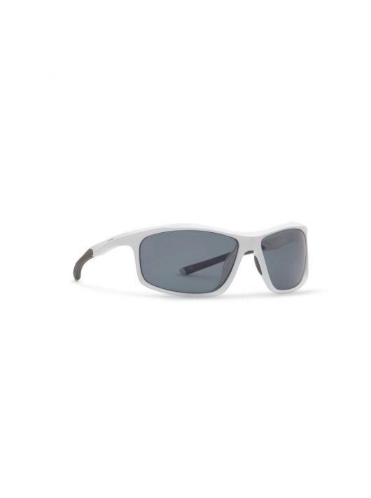 INVU polarizált férfi napszemüveg A2907 B