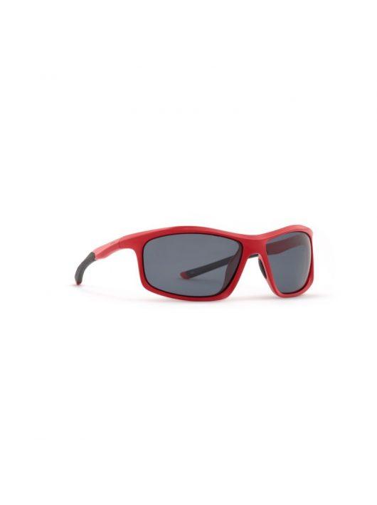 INVU polarizált férfi napszemüveg A2907 C