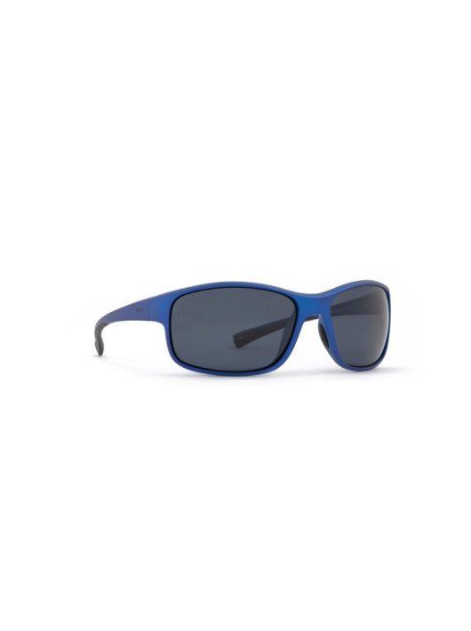 INVU polarizált napszemüveg A2908 C