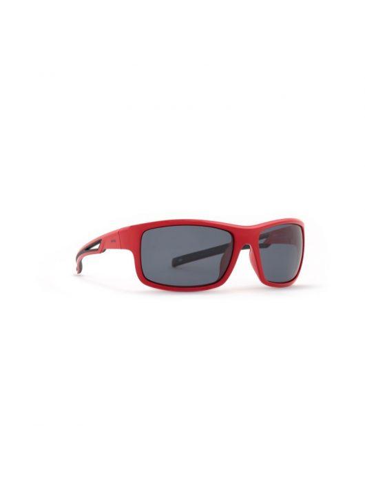 INVU polarizált napszemüveg A2911 C