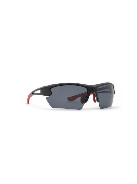 INVU polarizált férfi napszemüveg A2912 A