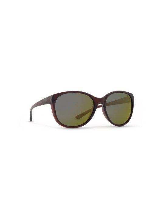INVU polarizált női napszemüveg A2916 C