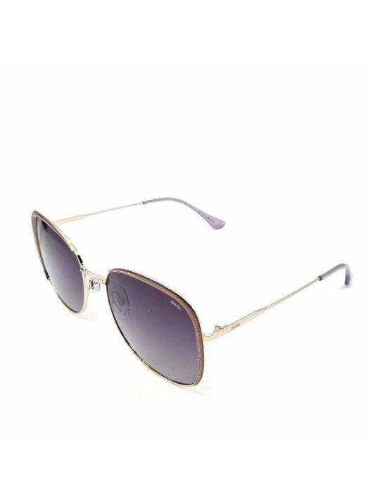 INVU polarizált női napszemüveg B1018 A