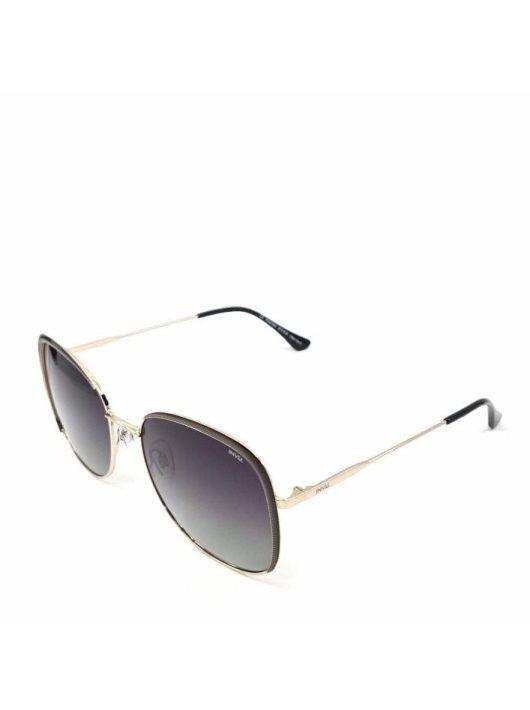 INVU polarizált női napszemüveg B1018 B