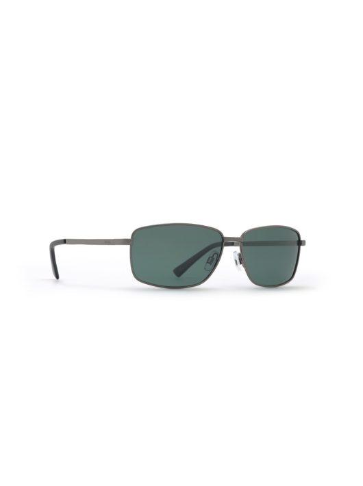 INVU polarizált férfi napszemüveg B1604 C