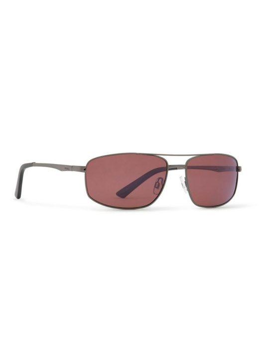 INVU polarizált férfi napszemüveg B1702 C