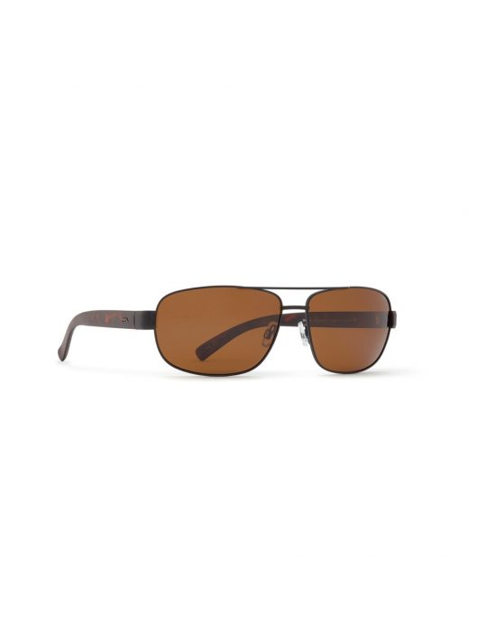 INVU férfi napszemüveg B1712 C