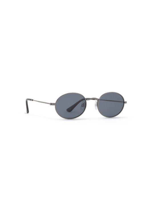 INVU polarizált napszemüveg B1900 D