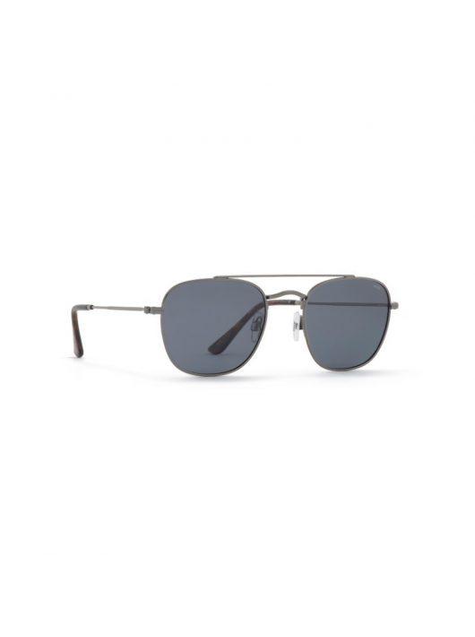 INVU polarizált napszemüveg B1901 D