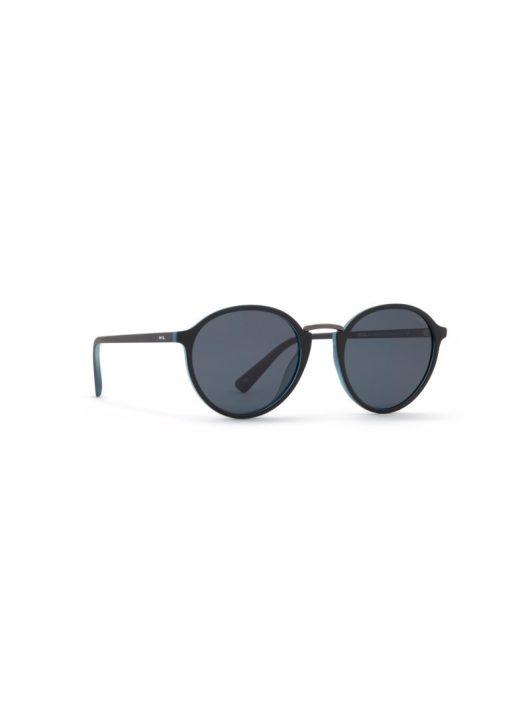 INVU polarizált napszemüveg B1904 A