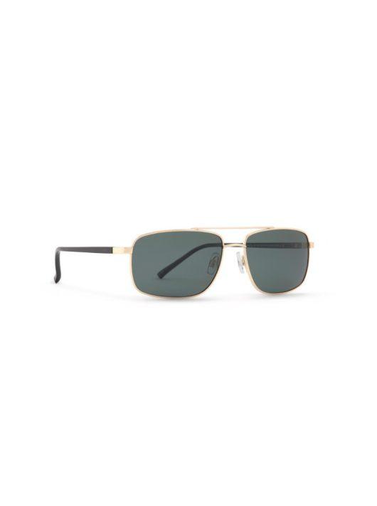 INVU polarizált napszemüveg B1905 C