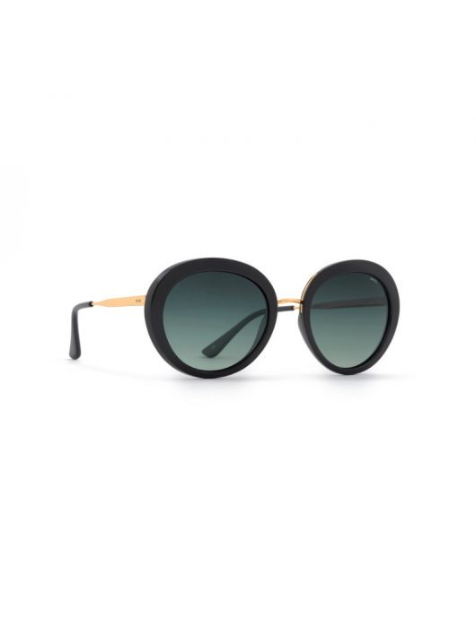 INVU polarizált napszemüveg B1908 A