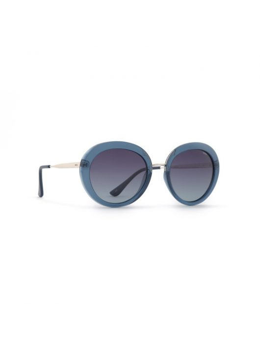 INVU polarizált napszemüveg B1908 C
