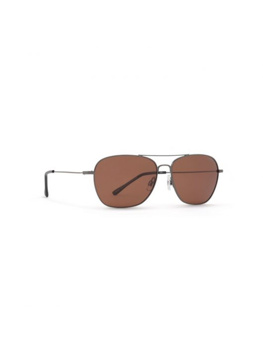 INVU polarizált napszemüveg B1910 B