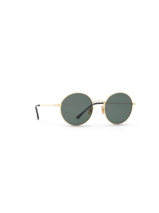 INVU polarizált napszemüveg B1911 C