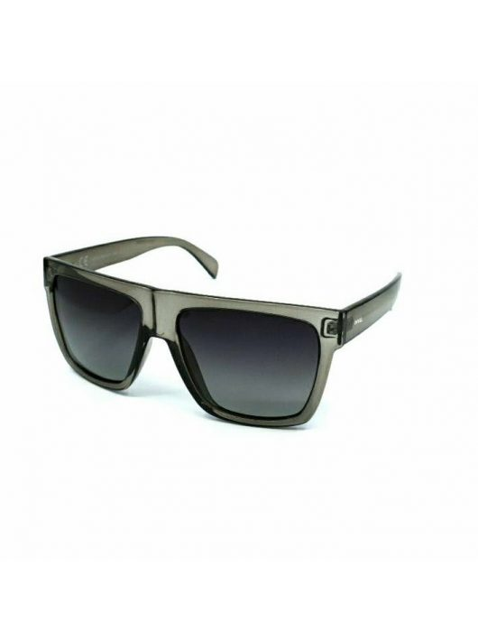 INVU polarizált női napszemüveg B2007 B