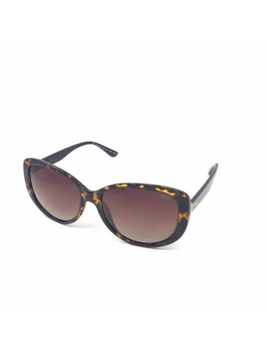 INVU polarizált női napszemüveg B2012 B