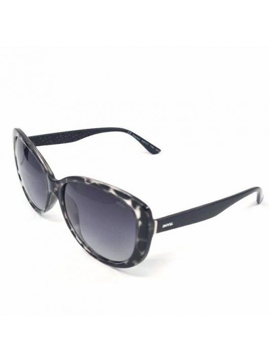INVU polarizált női napszemüveg B2012 C