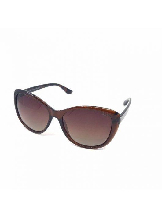 INVU polarizált női napszemüveg B2013 B