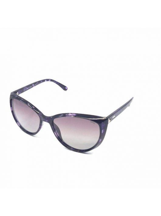 INVU polarizált női napszemüveg B2028 C