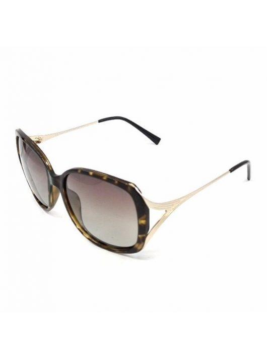 INVU polarizált női napszemüveg B2116 C